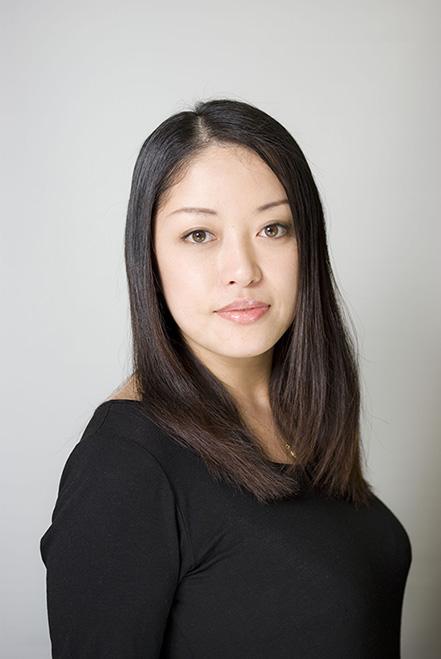 ueharamiyuki