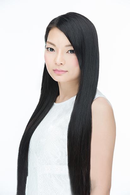 majikinanatsuki